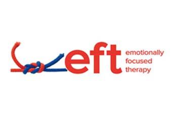 EFT logo1