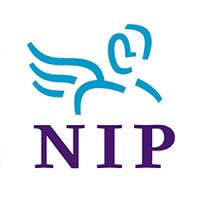 Logo NIP2