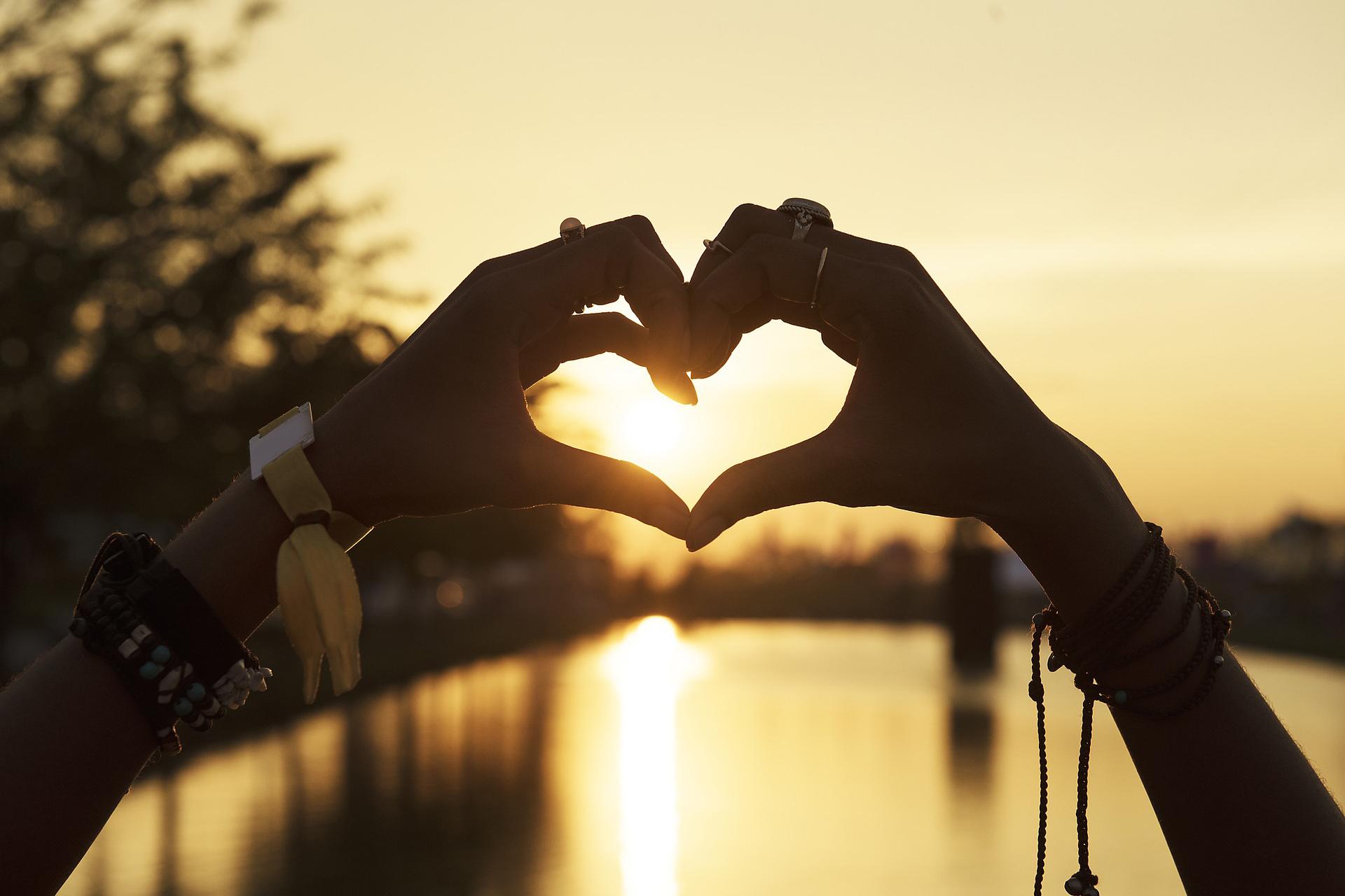 heart-2280933_192011