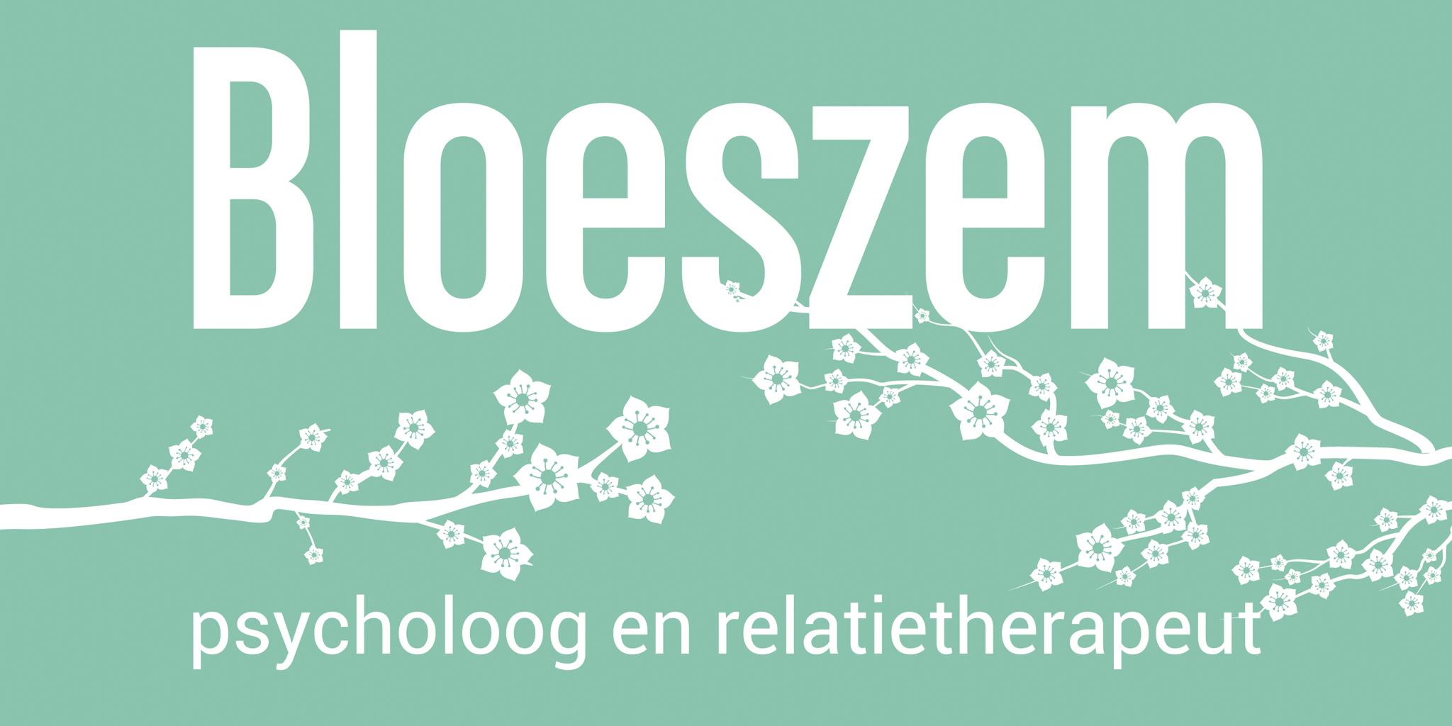 Bloeszem logo V7_Tekengebied 111